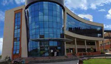 Fddi Chennai Campus