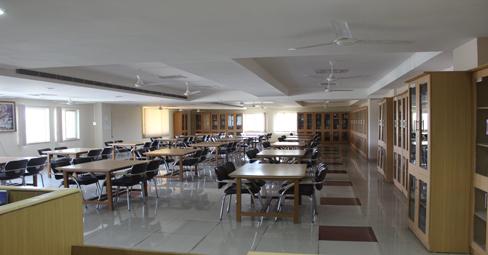 Fddi Jodhpur Campus